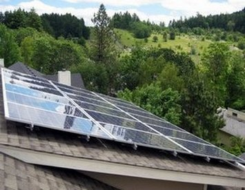 Solar_Energy_Photovoltaic_Solar_Water_Heating_SWH_Solar_Thermal_Oregon_EWEB_ETO_Advanced_Energy_Systems_AES (1)