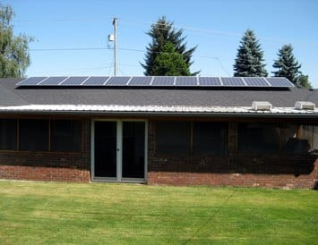 Solar_Energy_Photovoltaic_Solar_Water_Heating_SWH_Solar_Thermal_Oregon_EWEB_ETO_Advanced_Energy_Systems_AES (15)