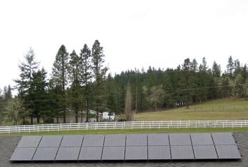 Solar_Energy_Photovoltaic_Solar_Water_Heating_SWH_Solar_Thermal_Oregon_EWEB_ETO_Advanced_Energy_Systems_AES (16)