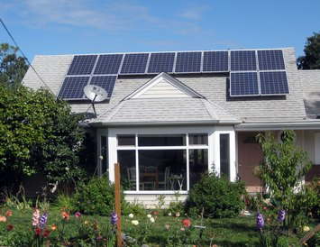 Solar_Energy_Photovoltaic_Solar_Water_Heating_SWH_Solar_Thermal_Oregon_EWEB_ETO_Advanced_Energy_Systems_AES (19)