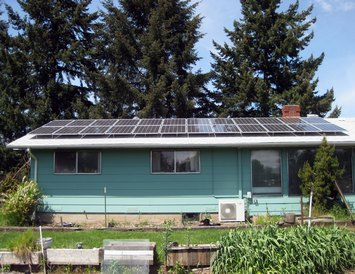 Solar_Energy_Photovoltaic_Solar_Water_Heating_SWH_Solar_Thermal_Oregon_EWEB_ETO_Advanced_Energy_Systems_AES (21)
