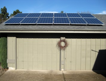 Solar_Energy_Photovoltaic_Solar_Water_Heating_SWH_Solar_Thermal_Oregon_EWEB_ETO_Advanced_Energy_Systems_AES (26)