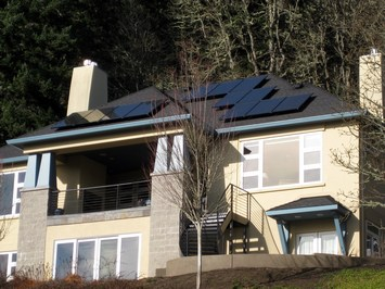 Solar_Energy_Photovoltaic_Solar_Water_Heating_SWH_Solar_Thermal_Oregon_EWEB_ETO_Advanced_Energy_Systems_AES (8)